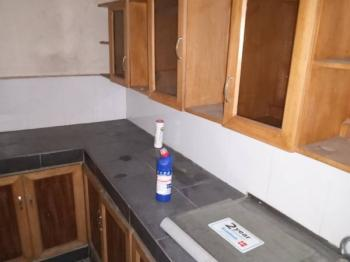 3 Bedroom Flat for Rent at Onike @ N850,000/annum, Onike, Yaba, Lagos, Flat for Rent