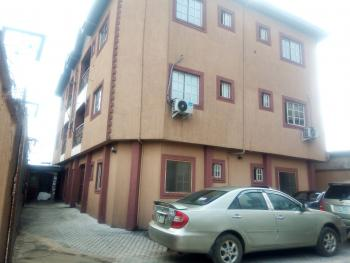 Luxury Spacious 2 Bedroom Flat, Rumuodara, Port Harcourt, Rivers, Flat for Rent