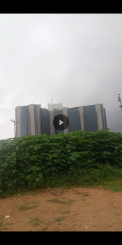 1.2ha Land, Opposite Cbn, Central Business District, Abuja, Commercial Land for Sale
