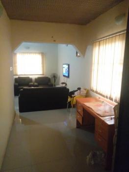 2 Bedroom Flat, Jikwuyi Karu District, Karu, Abuja, Detached Bungalow for Rent