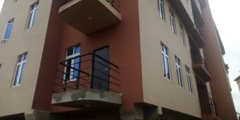 Newly Built Open Plan Office Space, Allen, Ikeja, Lagos, Office Space for Rent