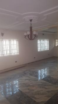 Clean Five Bedroom Duplex with Bq, Second Avenue Close to Fidelity Bank, Gwarinpa Estate, Gwarinpa, Abuja, Semi-detached Duplex for Rent
