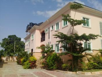 Brand New 2 Bedroom Flat, Life Camp, Gwarinpa, Abuja, Flat for Rent