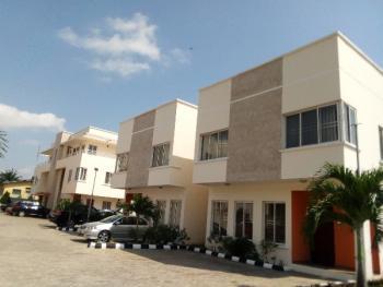 3 Bedroom Flat with a Bq, Ikeja Gra, Ikeja, Lagos, Flat for Sale