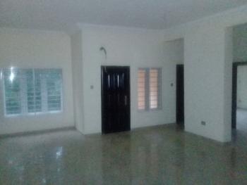 Brand New, Exquisite 2 Bedroom Flat, Jahi, Abuja, Mini Flat for Rent