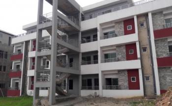 3 Bedroom Apartment, Alausa, Ikeja, Lagos, House for Sale