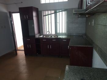 1 Bedroom Self Contained Studio Flat, Ikate Elegushi, Lekki, Lagos, Mini Flat for Rent