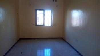 Spacious Room Self, Beckley Estate Off Lagos Abeokuta, Ijaiye, Lagos, Self Contained (single Rooms) for Rent