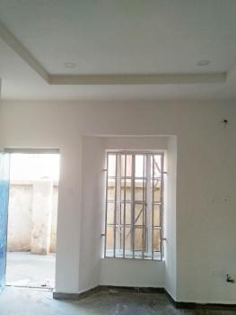 Newly Built Room Self-contained in Gwarinpa Estate, 2rd Avenue, Gwarinpa Estate, Gwarinpa, Abuja, Self Contained (single Rooms) for Rent