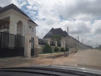 750sqm Duplex Plot, Dabo Unity Estate, Opposite Canaan Estate. Behind Godab, Life Camp, Gwarinpa, Abuja, Residential Land for Sale