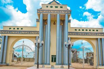 Plot of Land, Imota, Lagos, Mixed-use Land for Sale