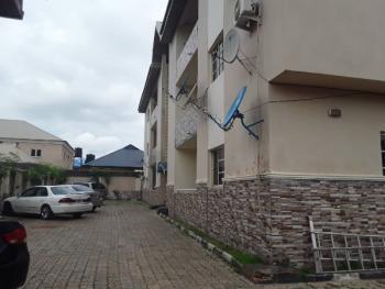 1050sqm of Residential Plot, Plot 4213, Maitama District, Abuja, Residential Land for Sale