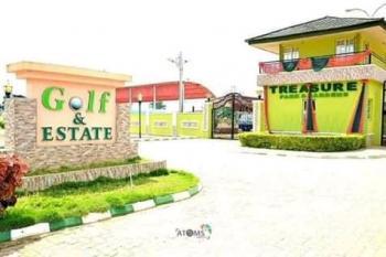Affordable Land, Emuren Imota, Ikorodu, Lagos, Mixed-use Land for Sale