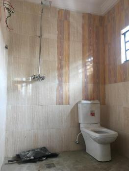 Mini Flat, Adeniyi Jones, Ikeja, Lagos, Mini Flat for Rent