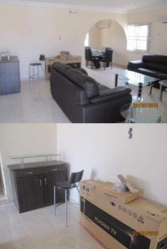 5 Unit of 3 Bedroom Furnished Bungalows, Akpabuyo, Cross River, Detached Bungalow for Sale