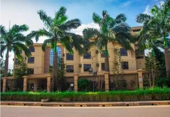 36 Rooms Hotel, Ajao Estate, Isolo, Lagos, Hotel / Guest House for Sale