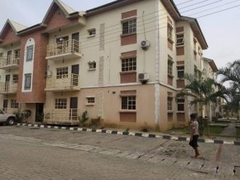 Beautiful 3 Bedroom Flat with Bq, Ilaje, Ajah, Lagos, Flat for Sale