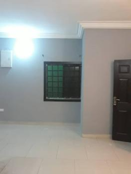 Flats For Rent In Lagos Nigeria 10 491 Available