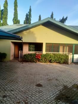 Standard 2 Bedroom Flat, 2nd Avenue, Gwarinpa Estate, Gwarinpa, Abuja, Semi-detached Bungalow for Rent