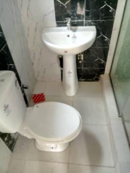Tastefully Furnished 4 Bedroom, Daniel Estate, Osapa, Lekki, Lagos, Semi-detached Duplex for Sale