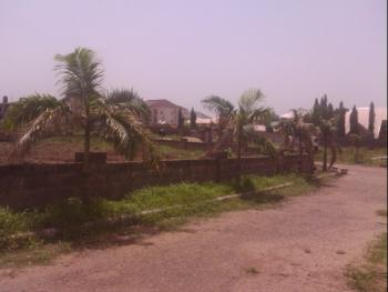 School Land, Durumi, Abuja, Commercial Land for Sale