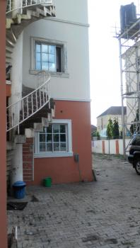 Cheap Self Contained Apartment with Air Condition, Durumi, Abuja, Self Contained (single Rooms) for Rent