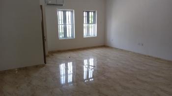 Brand New, Tastefully Finished & Spacious Mini Flat, Lekki Right Hand Side, Lekki Phase 1, Lekki, Lagos, Mini Flat for Rent