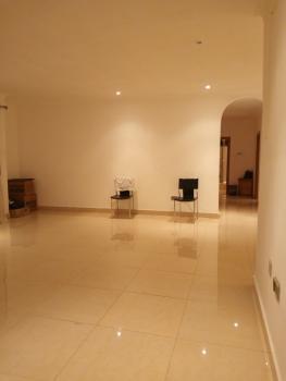 3 Bedroom Flat with a Room Bq, Vgc, Lekki, Lagos, Flat for Rent