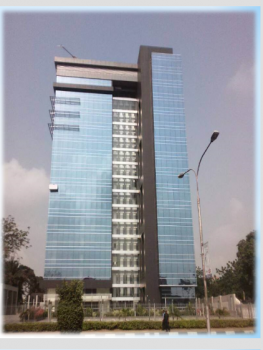Temple Commercial Property, on Kingsway Rd, Ikoyi, Lagos, Commercial Property for Sale