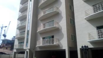 Newly Built 3 Bedroom Serviced Apartment with a Study, Oniru, Victoria Island (vi), Lagos, Terraced Duplex for Rent