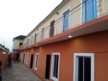 Well Maintained Mini Flat, Behind Mayfair Garden, Awoyaya, Ibeju Lekki, Lagos, Mini Flat for Rent