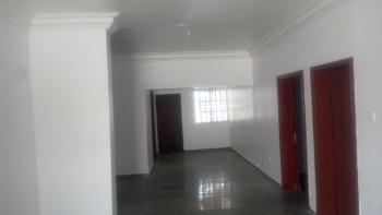 Luxury 3 Bedroom Upstair, Ikota Villa Estate, Lekki, Lagos, Flat for Rent