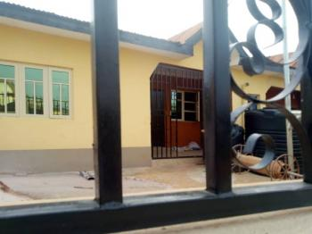 Luxury 2 Units of 2 Bedroom Bungalow, Laderin, Abeokuta South, Ogun, Detached Bungalow for Sale