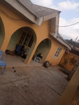 Clean 2 Nos of 2 Bedroom Flat, Command, Ipaja, Lagos, Flat for Sale