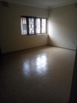 Luxury 4bedroom Terrace Duplex with a Bq, Chief Native Street., Bode Thomas, Surulere, Lagos, Terraced Duplex for Sale
