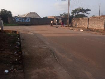 Spacious 2 Bedroom Flat All Tilesd Floor, Ikola Command, Ipaja, Lagos, Flat for Sale