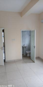 2 Bedroom Fully Serviced Apartments with a Gym & Swimming Pool, By 2nd Toll Gate Chevron,lekki Conservation, Lekki Expressway, Lekki, Lagos, Flat for Rent