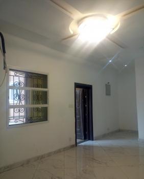 Nice and Standard Service Mini Flat, Idado, Lekki, Lagos, Mini Flat for Rent