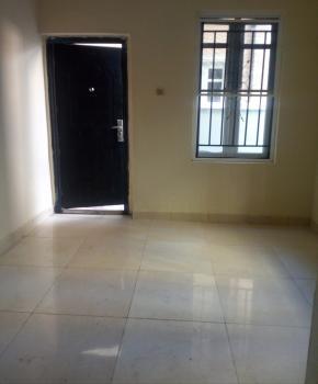 Nice and Standard Self Con in Chevron Drive Estate Extension Lekki Lagos, Bera Estate, Lekki Expressway, Lekki, Lagos, Self Contained (single Rooms) for Rent