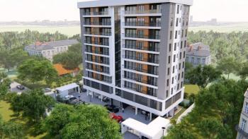 4 Bedroom, Olosa Street, Opposite Eko Signature, Victoria Island (vi), Lagos, Block of Flats for Sale
