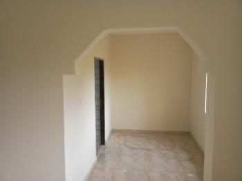 Newly Built 2 Bedroom Flat, Across Charley Boy Area, Dawaki, Gwarinpa, Abuja, Flat for Rent