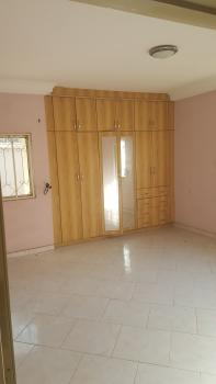 Lovely Four Bedroom Bungalow with 2 Bq Alone in Compound, 3rd Avenue, Gwarinpa Estate, Gwarinpa, Abuja, Detached Bungalow for Rent