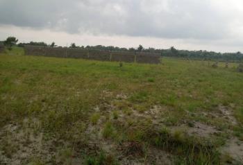 Land, Kayatoro Town, Eleko, Ibeju Lekki, Lagos, Residential Land for Sale