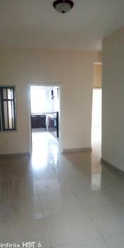 3 Bedroom Flat, 2nd Toll Gate/conversation/orchid, Lekki Expressway, Lekki, Lagos, Flat for Rent