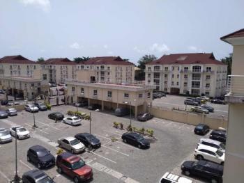 3 Bedrooms Flat, Chevron Area, Lekki, Lagos, Flat for Rent