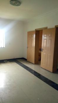 Luxury Mini Flat, Royal View Estate, Askamaya Side, Ikota Villa Estate, Lekki, Lagos, Mini Flat for Rent