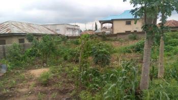 3 Plots of Land, Sakri, Suleja, Niger, Mixed-use Land for Sale