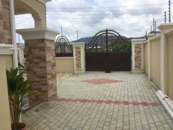 Exquisitely Finished  Twin Duplex, Off Gado Nasko Road, Kubwa, Abuja, Semi-detached Duplex for Sale