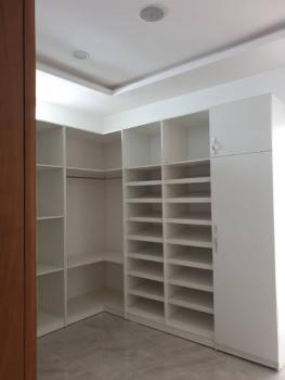 Luxury 5 Bedroom Duplex, Ikeja Gra, Ikeja, Lagos, Flat for Sale