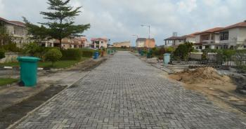 450 Sqm Land, Buena Vista Estate, Lafiaji, Lekki, Lagos, Residential Land for Sale